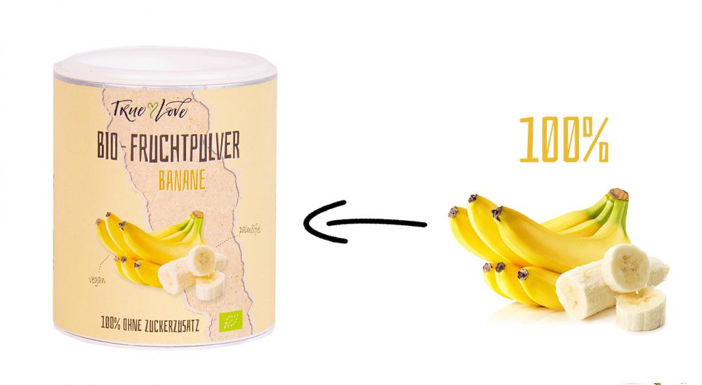 Fruchtpulver-Banane_neu