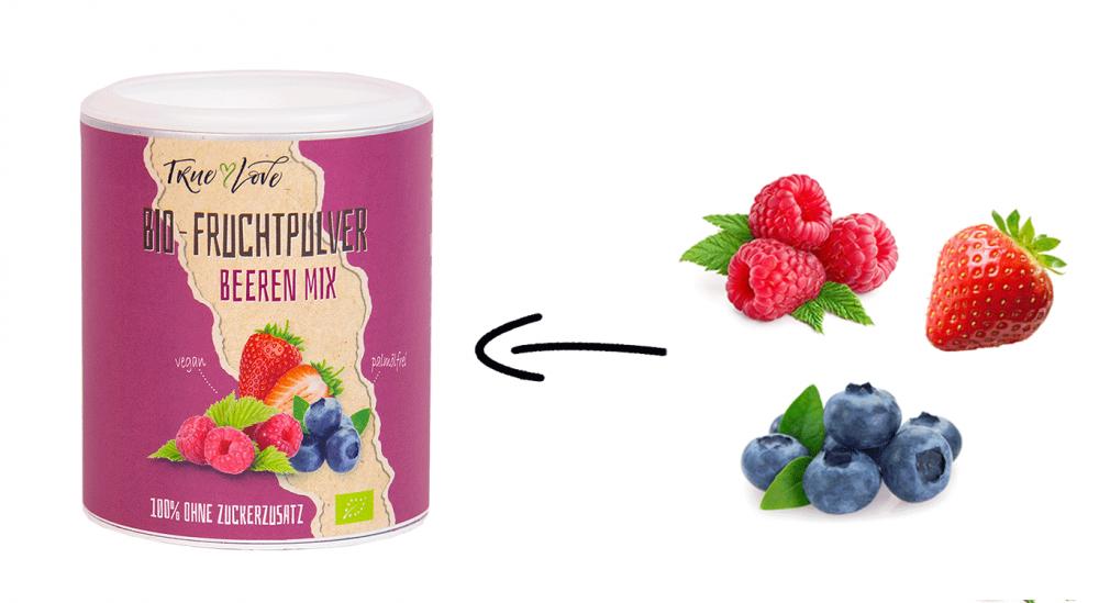 Fruchtpulver-Beeren-Mix_neu