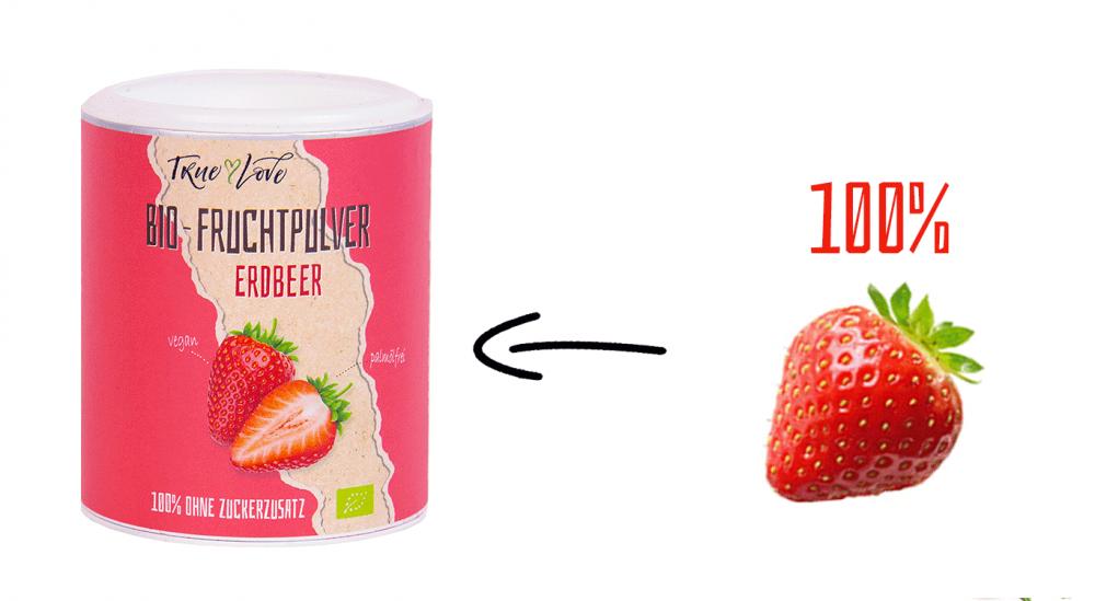 Fruchtpulver-Erdbeer_neu