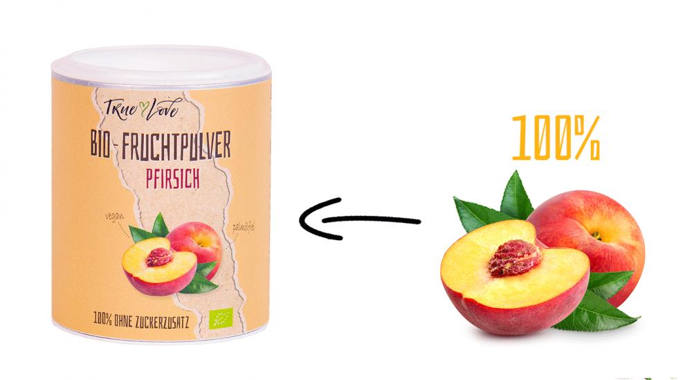 Fruchtpulver-Pfirsich_neu