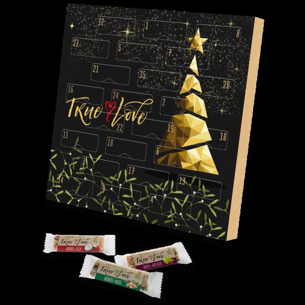 RIFA-Adventkalender_NEUE_ZENTRIERT