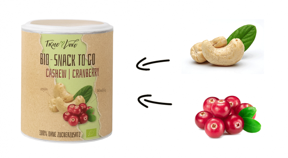 Snack-to-go-Cashew-Cranberry