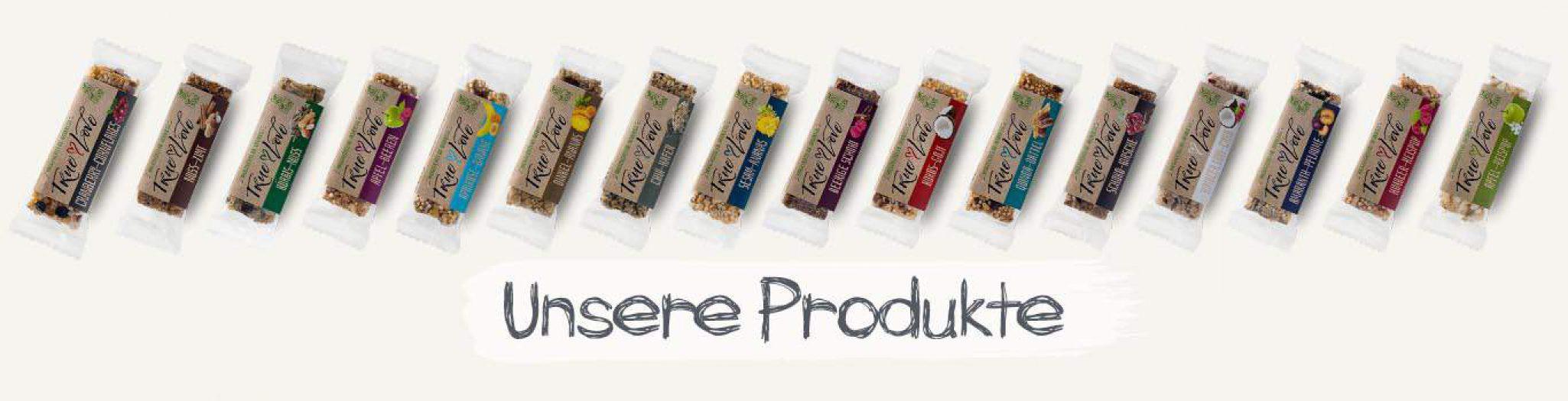 Unsere Produkte Header_1